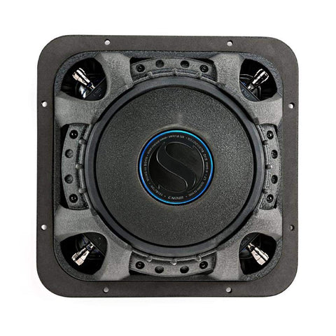 "Kicker 12"" Solo-Baric L7S 2 Ohm Subwoofer Each"