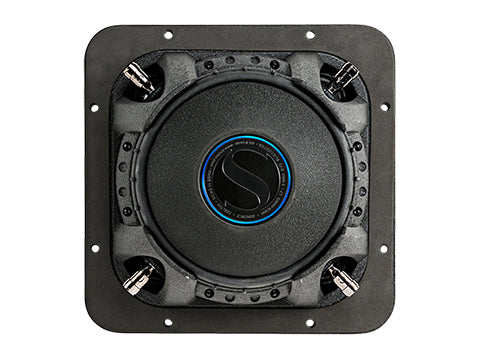 "Kicker 8"" Solo-Baric L7S 2 Ohm Subwoofer Each"