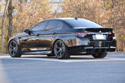 2013 Black Edition BMW M5