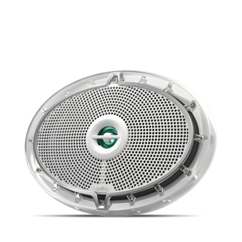 Infinity 6952M Two-way Marine Speaker
