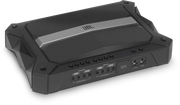 JBL Mobile Stadium 4 High-Performance Multi-Channel Class D Amplifier