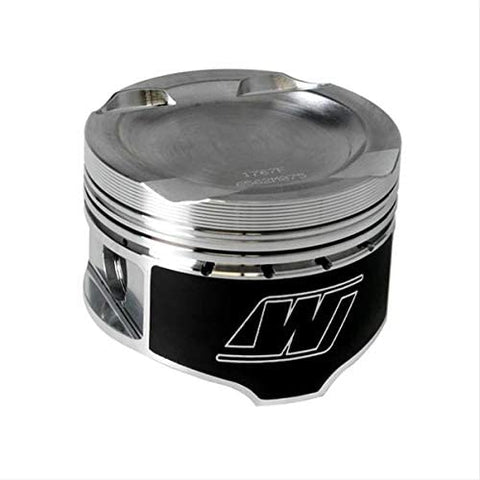 Wiseco (K605M955AP) Piston Kit