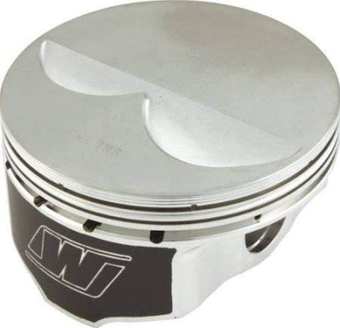 Wiseco KE115M84 BMW 2.5L M50B25 8.8:1CR Piston Set