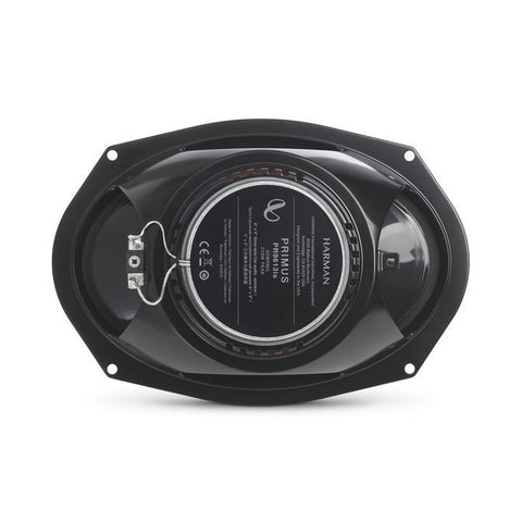 "Infinity PR9613IS Primus Series 6"" x 9"" 3-Way Automotive Speakers - Pair"