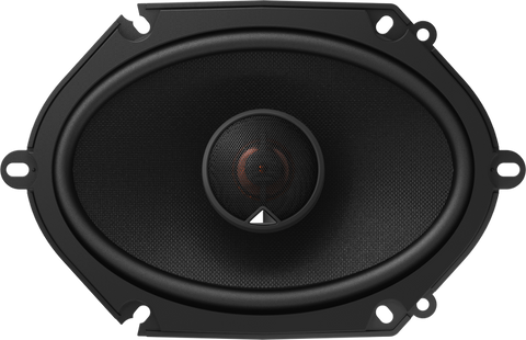 "JBL Stadium GTO860 6x8"" High-Performance Multi-Element Speaker+Component System"