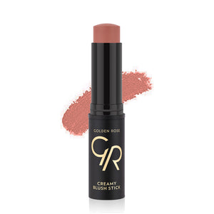Creamy Blush Stick