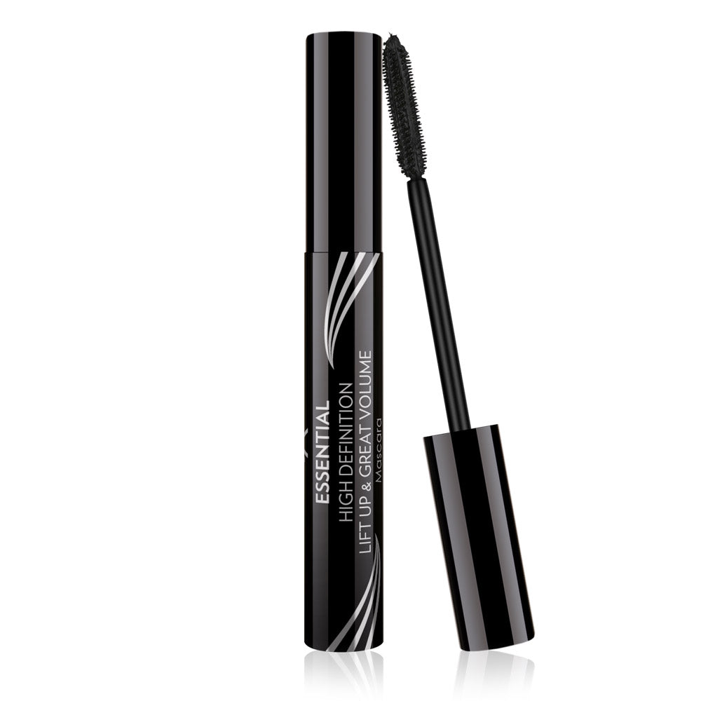 Essential HD Lift & Volume Mascara