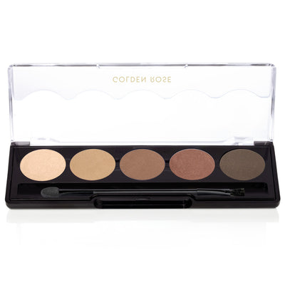 Professional Palette Eyeshadow