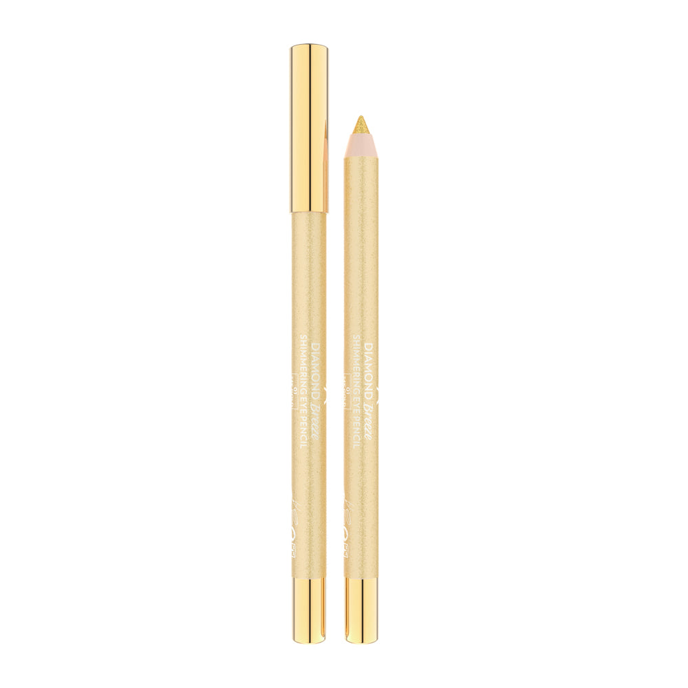 Diamond Breeze Shimmering Eye Pencil