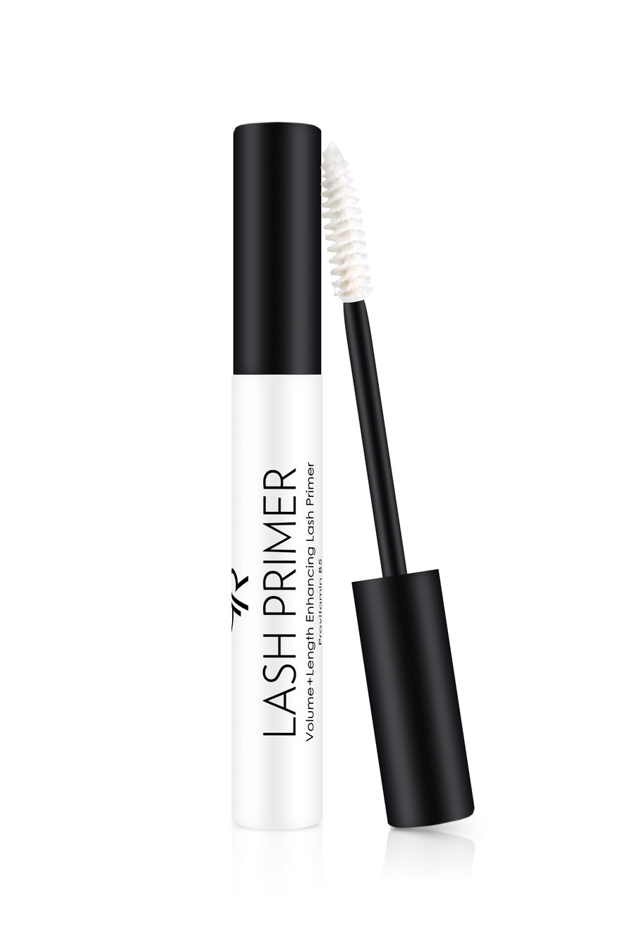 Volume & Length Enhancing Lash Primer