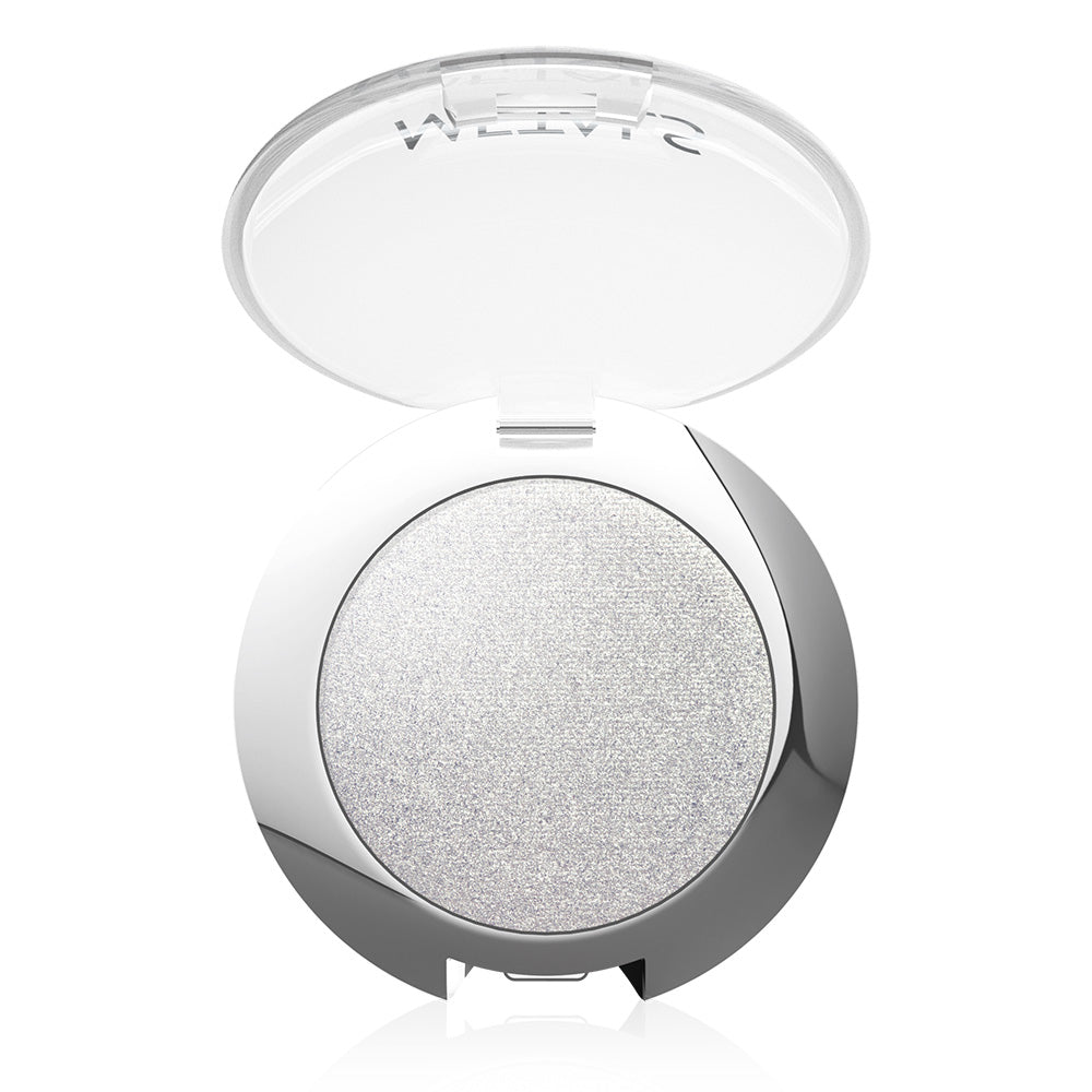 Metallic Eyeshadow Powder