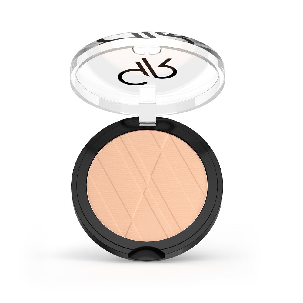 HD Soft Focus Face Powder