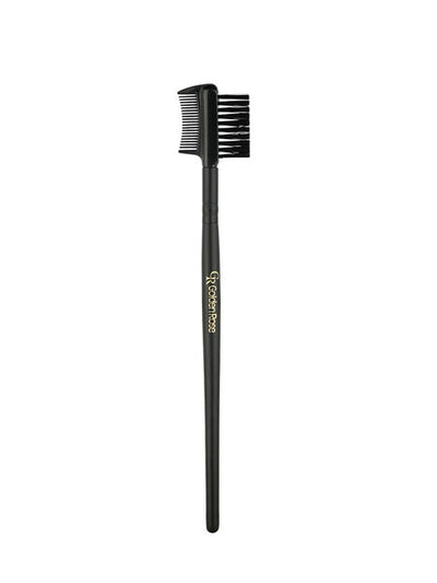 Brow & Lash Brush and Comb