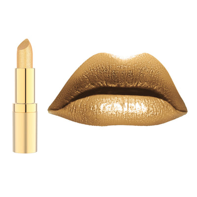 golden-rose-diamond-breeze-shimmering-lipstick