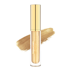 Diamond Breeze Shimmering Liquid Eyeshadow