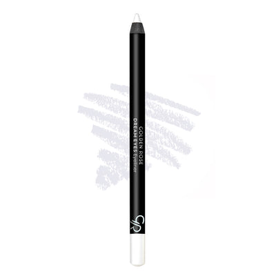 Dream Eyes Eyeliner