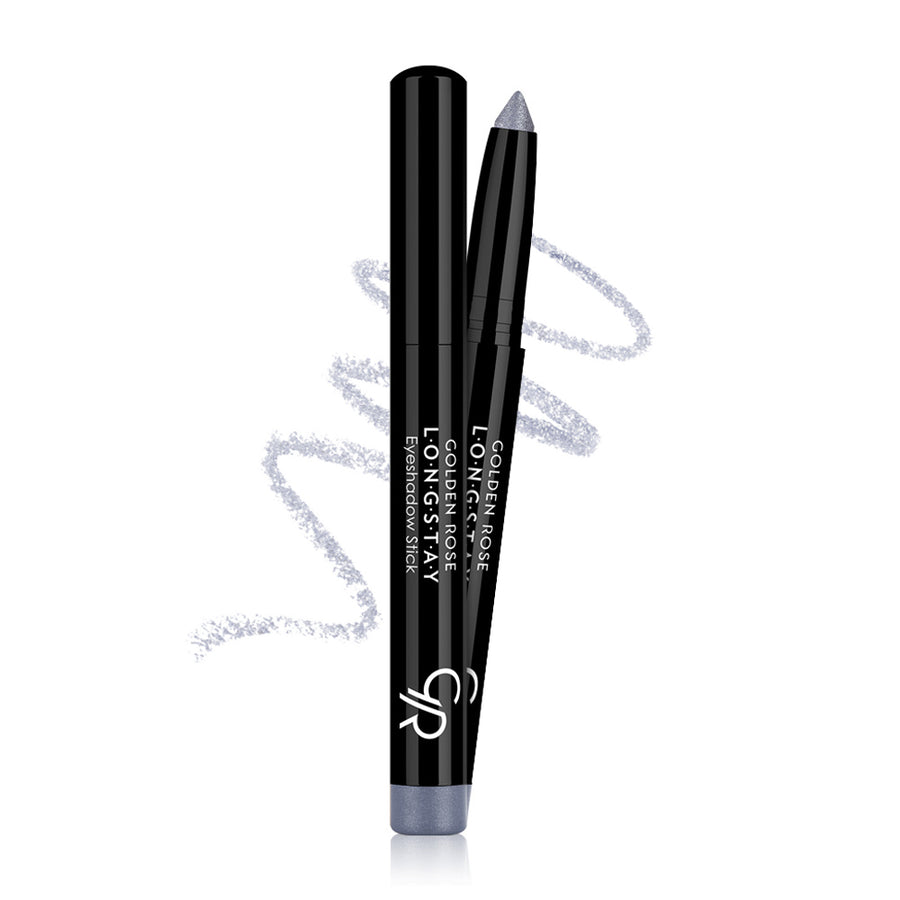 Longstay Eyeshadow Stick