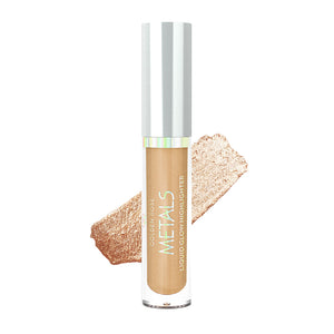 Metals Liquid Glow Highlighter