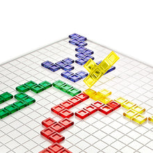 Load image into Gallery viewer, Blokus - Strategy Game