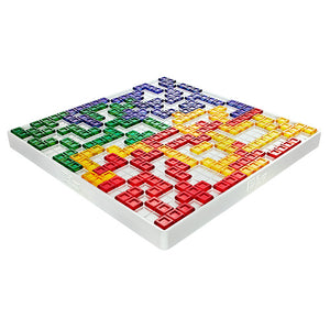 Blokus - Family Strategy Game