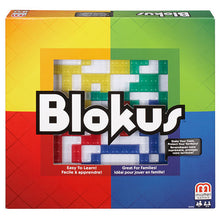 Load image into Gallery viewer, Blokus - Family Strategy Game