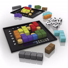 Load image into Gallery viewer, Genius Square - 2020 Australian Toy Association Product of the Year