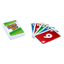 Load image into Gallery viewer, Skip Bo - Card Game