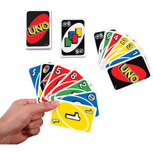 Load image into Gallery viewer, Uno - Card Game