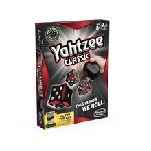 Load image into Gallery viewer, Yahtzee Dice Game