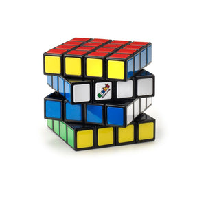 Rubiks Cube 4x4 - Are you up to the Challenge?