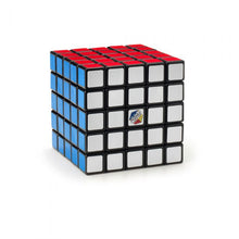 Load image into Gallery viewer, Rubiks Cube 5x5