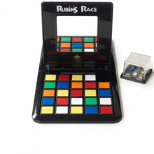 Load image into Gallery viewer, Rubiks Race - Get your Brain & Fingers Racing