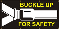 Buckle Up For Safety - SBS149