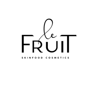 le fruit cosmetics