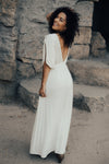 ALICE - Grecian Dress