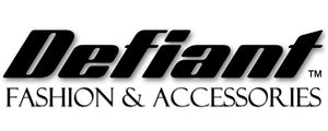 DEFIANT Fashion & Accessories™