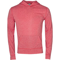 ALTITUDE Lightweight Hooded Polyester Sweater - DEFIANT Fashion™