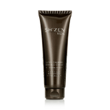 SHZEN MEN Ennea Essence™ Ultra Calming Shaving Cream - DEFIANT Fashion™