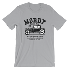 Load image into Gallery viewer, Hotrod T-Shirt Adult