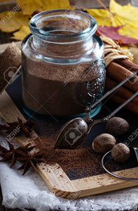 Premium Hot Chocolate 40% Cocoa (Hot Chocolate) Mix 500 grams