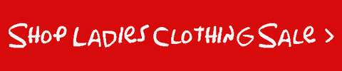 Sale ladies Clothing