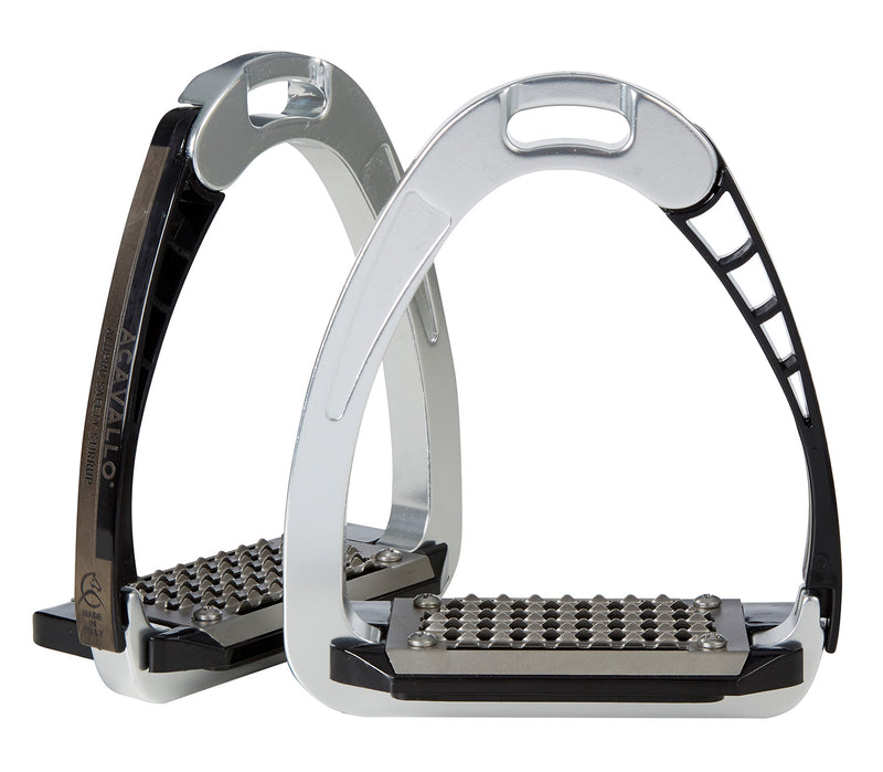 Acavallo Arean Stirrups
