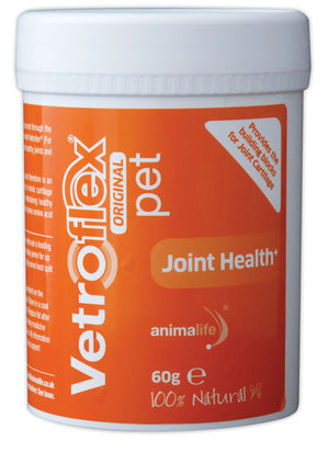 Animallife Vetroflex Pet