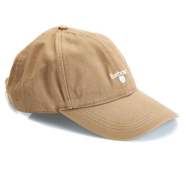 Barbour Cascade Cap
