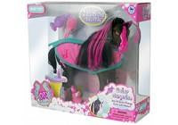 Breyer Pony Gals Sets