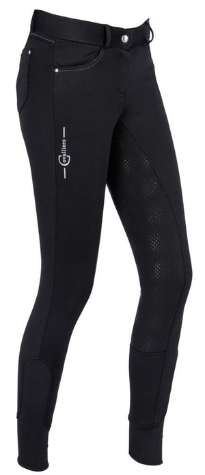 Covalliero Morzine Waterpoof Breeches