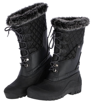 Covalliero bergan Thermo Boots
