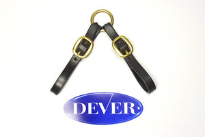 Dever Leather Coupling