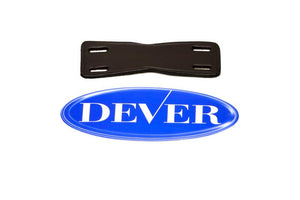Dever Flash Converter