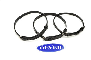 Dever Flash Strap ½""